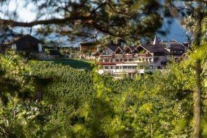 Pension Fürstenhof in Natz / Schabs - Südtirol 28