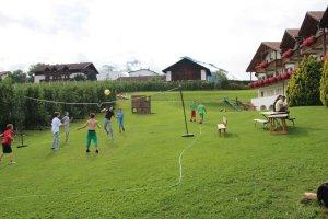 Pension Fürstenhof in Natz / Schabs - Südtirol 22