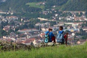 Pension Fürstenhof in Natz / Schabs - Südtirol 25