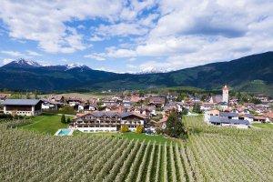 Pension Fürstenhof in Natz / Schabs - Südtirol 4