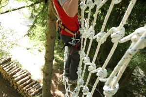 Climbing vacation in South Tyrol 3