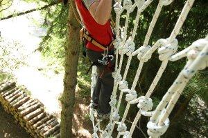 Kletterurlaub Südtirol 3