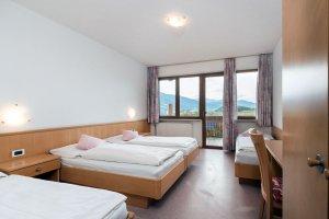Gruppenhaus Südtirol 6
