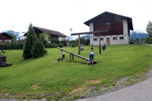 Aktivferien Südtirol 10