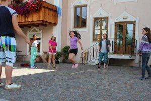 Aktivferien Südtirol 6