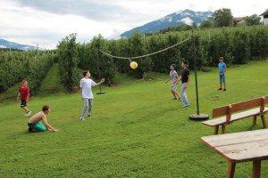 Aktivferien Südtirol 9