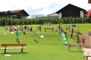 Aktivferien Südtirol 4