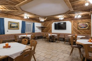 Gruppenhaus Südtirol 8